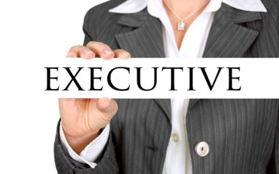 Executive presence: Are you born with it, or do you cultivate it?